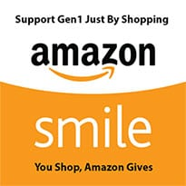 Amazon Smile Gen1 Link
